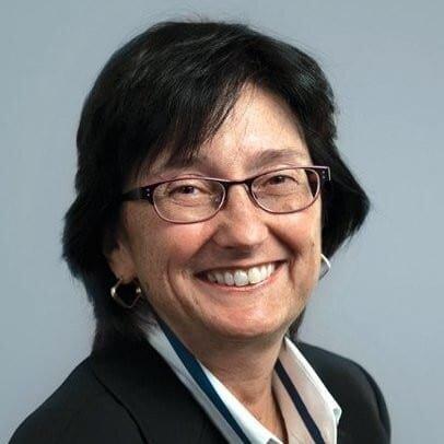 Nancy Harhut - Behavioral Marketing Specialist - pentru prima data in Romania la GPeC Immersion