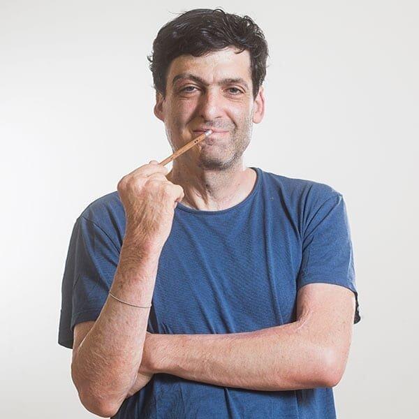 Dan Ariely in premiera la GPeC SUMMIT Online