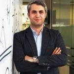 Mihai Vinatoru DWF speaker GPeC - cel mai important eveniment de E-Commerce si Digital Marketing