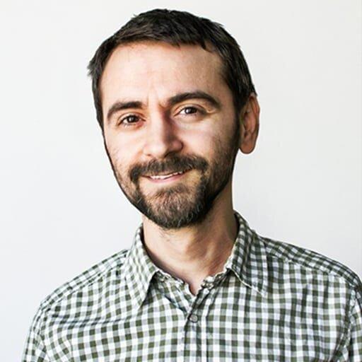 Valentin Radu Omniconvert Scoala de Vara de E-Commerce si Marketing Online GPeC