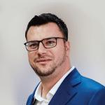 Catalin Macovei Scoala de E-Commerce si Marketing Online GPeC