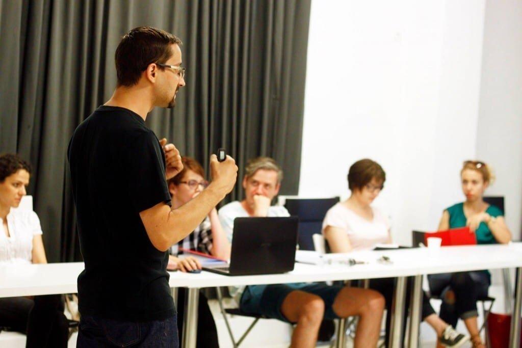 Andrei Radu curs e-commerce